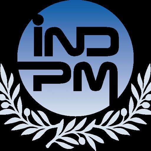 INDPM